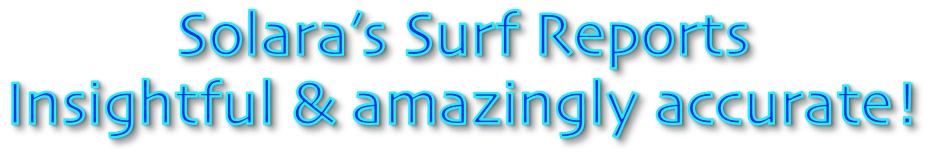 SurfInsite
