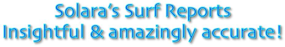 SurfInsite