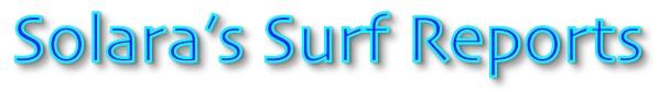 SolaraSurf
